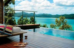 Australia's 5 Best Luxury Resorts