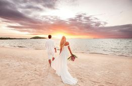 Best Honeymoon Destinations 2016