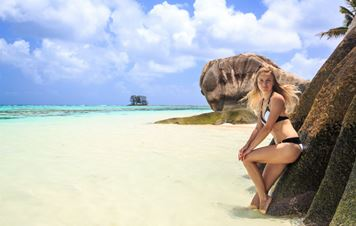The Seychelles Islands: Top Things to Do in Paradise