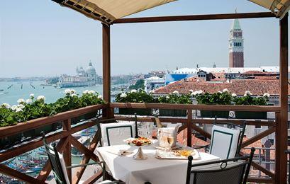 Hotel for Design hotel londra