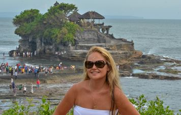 Bali resort dn 2 - 2 6
