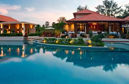 Phuket: The Asian Luxury