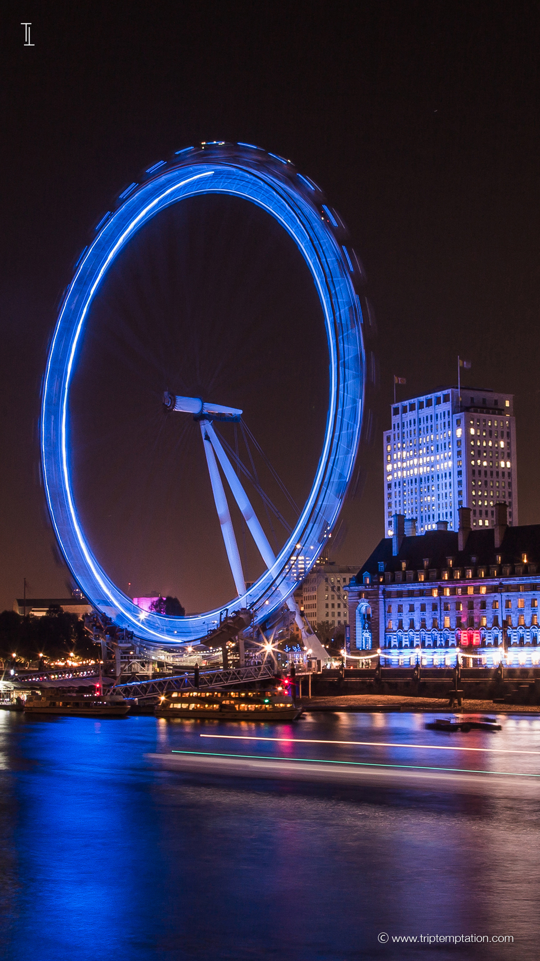 download london eye iphone 6 plus