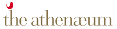 The Athenaeum hotel in London