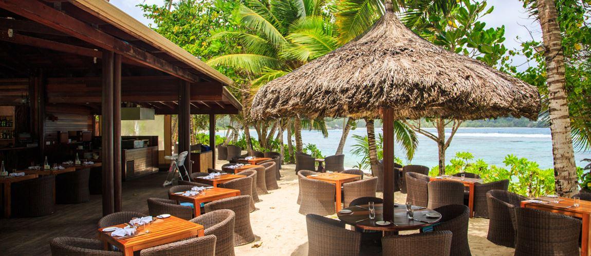 Kempinski resort the best you can find on seychelles for 6828 sunrise terrace