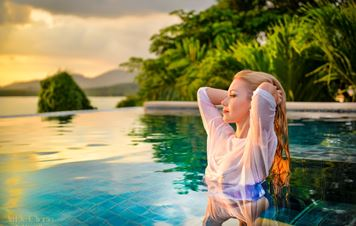 Fashion Villa Phuket: Stylish Memories from Thailand