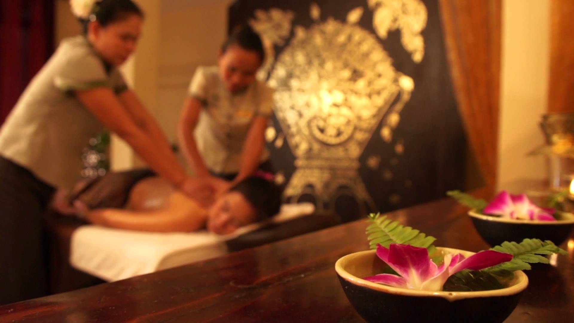 luxury spa near laguna in phuket